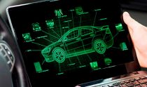 Чим може допомогти комп'ютерна діагностика авто?